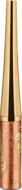ПОДВОДКА ДЛЯ ГУБ CATRICE BLESSING BROWNS METALLIC LIQUID LIP LINER C01 Copper To Go: фото