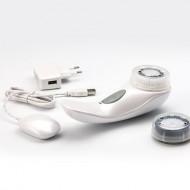 Система для очищения кожи WELSS BioSkin: фото