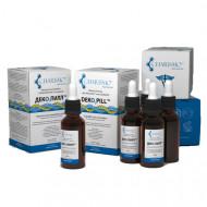 Отзывы Натуральный восстанавливающий лосьон для кожи головы Dekopill 4х30 мл
