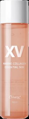 Тонер для лица ESTHETIC HOUSE Marine Collagen Essential Skin 150мл: фото