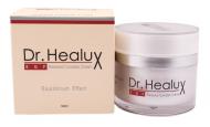 Крем для лица антивозрастной Dr. Healux EGF Renewal Complex Cream 50 мл: фото