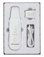 Аппарат для ультразвуковой чистки лица Gezatone Bio Sonic 800 / BON-990